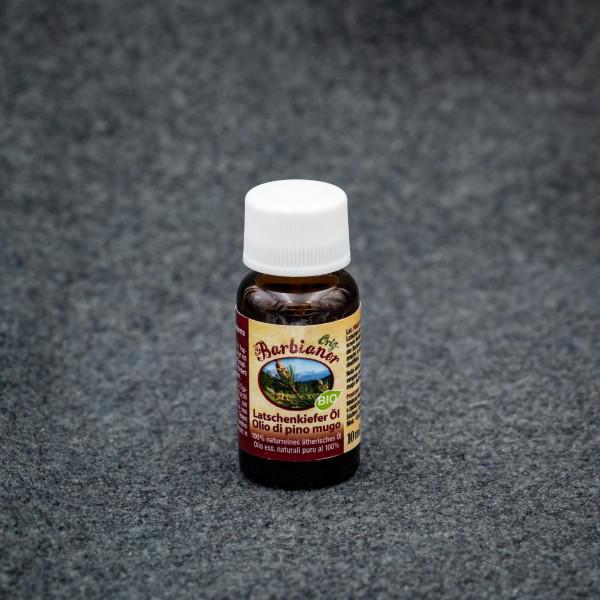 Latschenkieferöl- 30 ml